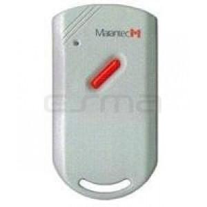 Handsender MARANTEC D211-433