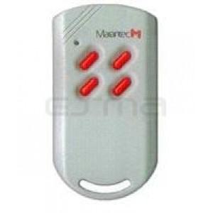 Handsender MARANTEC D214-433