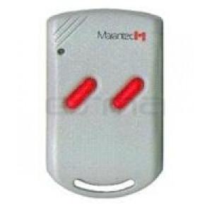 Handsender MARANTEC D222-433