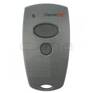Handsender MARANTEC Digital 302-868 Auto-lernen