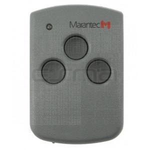 Handsender MARANTEC Digital 313 433,92 MHz