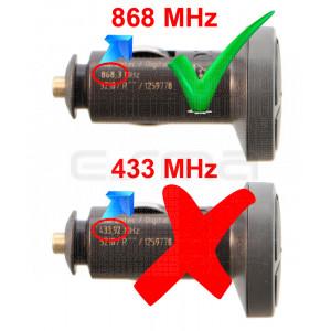 MARANTEC Digital 323-868 Handsender