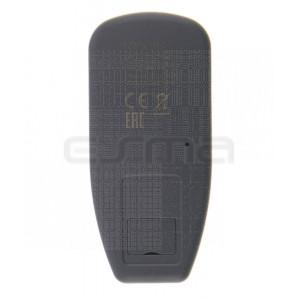 MARANTEC Digital 382 433,92 MHz Handsender