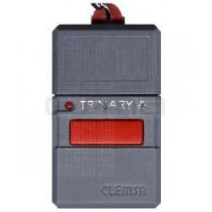 Handsender für Garagentorantriebe CLEMSA MT-1Z