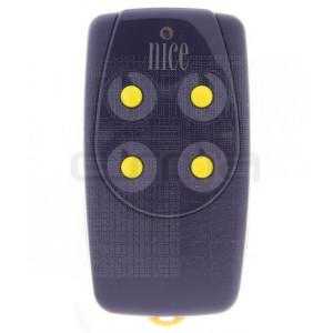 Handsender NICE BT4K 30.875 MHz
