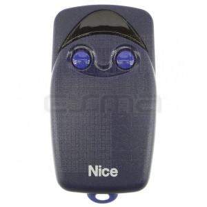 Handsender NICE FLO2