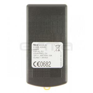 NICE Handsender K2M 30.900 MHz