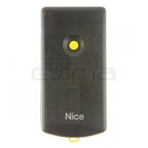 Handsender NICE K1M 26.995 MHz