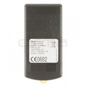 NICE Handsender K2M 26.995 MHz