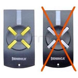 BENINCA T4WK