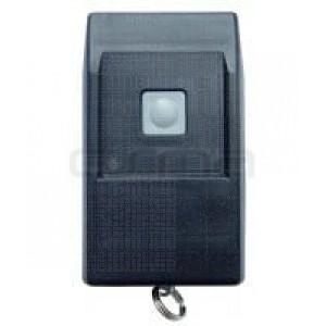 Handsender SMD 26.995 MHz 1K mini