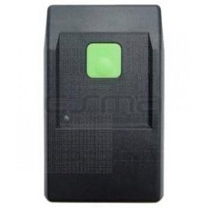 Handsender SMD 26.995 MHz 1K