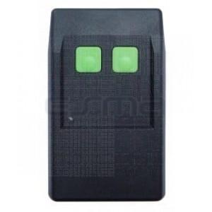 Handsender SMD 26.995 MHz 2K mini