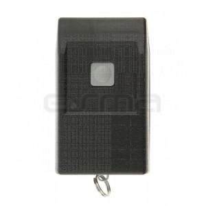 Handsender SMD 40.685 MHz 1K mini LW40MS99