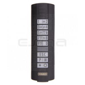 SOMMER Handsender 4071 Telecody TRX50
