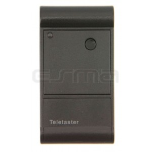 Handsender TEDSEN SKX1MD 433 MHz