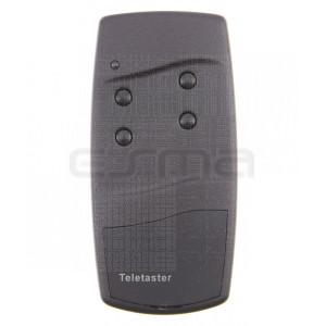 Handsender TEDSEN SKX4HD 433.92 MHz