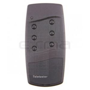 Handsender TEDSEN SKX6HD 433.92 MHz