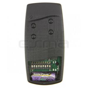 TEDSEN Handsender SKX4HD 433.92 MHz