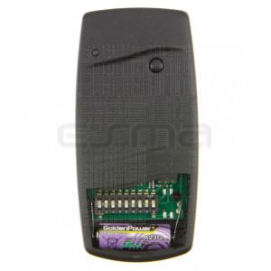 TEDSEN SKX1HD 433.92 MHz Handsender