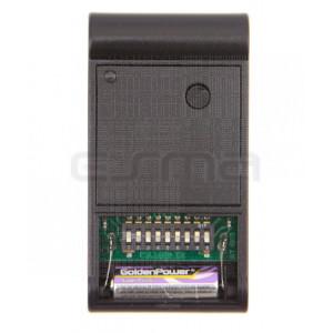 TEDSEN SKX1MD 433 MHz Handsender