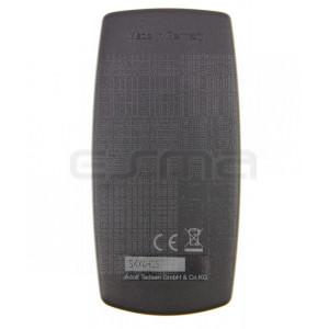 TEDSEN SKX4HD 433.92 MHz Handsender