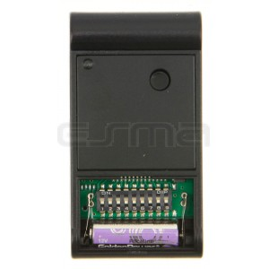 TEDSEN SM1MD 26.985 MHz Handsender