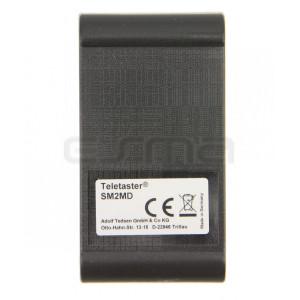 TEDSEN SM2MD 26.985 MHz Handsender