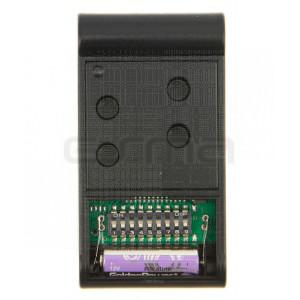 TEDSEN SM4MD 26.985 MHz Handsender