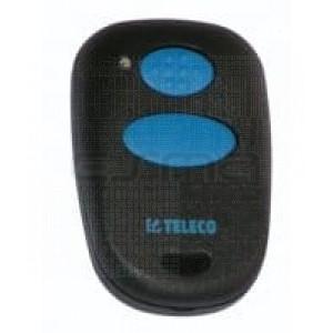 Handsender für Garagentorantriebe TELECO TXR-434-A02