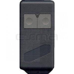 Handsender TORAG S206-2
