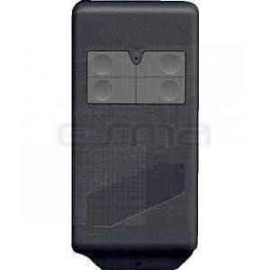 Handsender TORAG S206-4