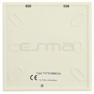 Handsender TELECO TXC 868 C04