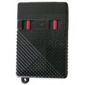 Handsender für Garagentorantriebe V2 TPQ2-AF
