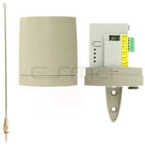 Empfänger V2 Wally 1 U 868,30 Mhz
