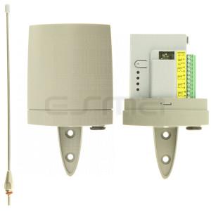 Empfänger V2 Wally4 PLUS 433,92 Mhz