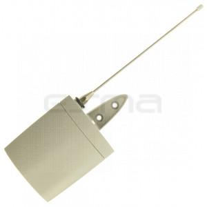 V2 Funkempfänger Wally1 433,92 Mhz