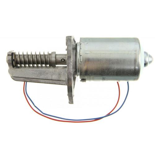 Getriebemotor BFT SB300 für DEIMOS BT