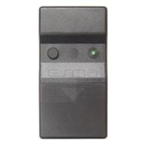 Handsender fALBANO 4096-1 33.100 MHz - 12 Shaltern