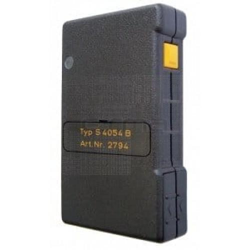 Handsender ALLTRONIK 27.015 MHz -1