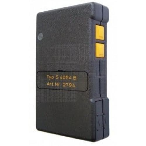 Handsender ALLTRONIK 27.015 MHz -2