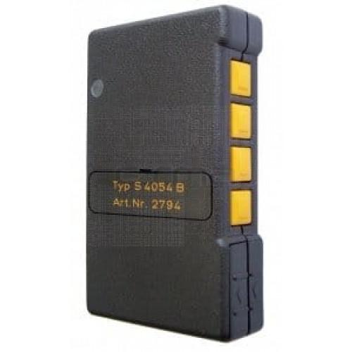 Handsender ALLTRONIK 27.015 MHz -4