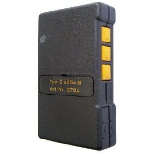 Handsender ALLTRONIK 40.685 MHz -3