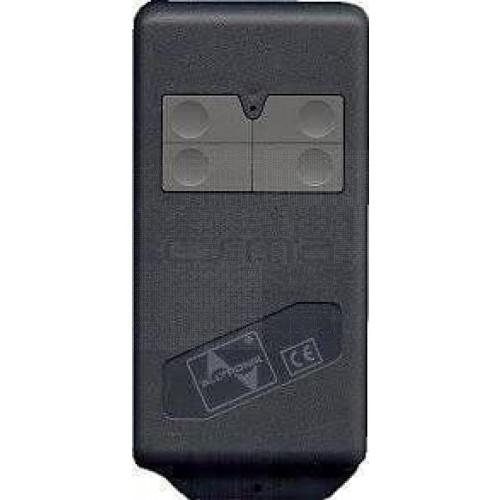 Handsender ALLTRONIK S406-4 27.015 MHz