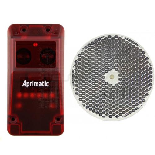 APRIMATIC E25P Lichtschranke