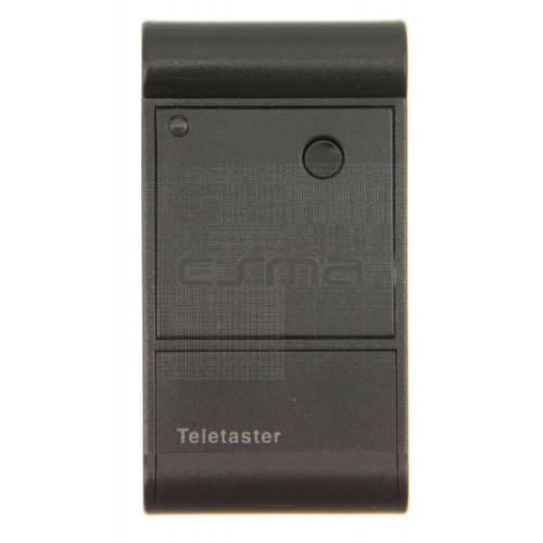 Handsender BERNER SKX1MD 433.92 MHz