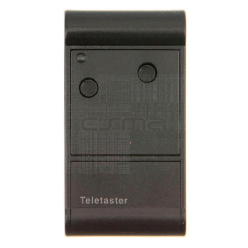 Handsender BERNER SM2MD 26.985 MHz