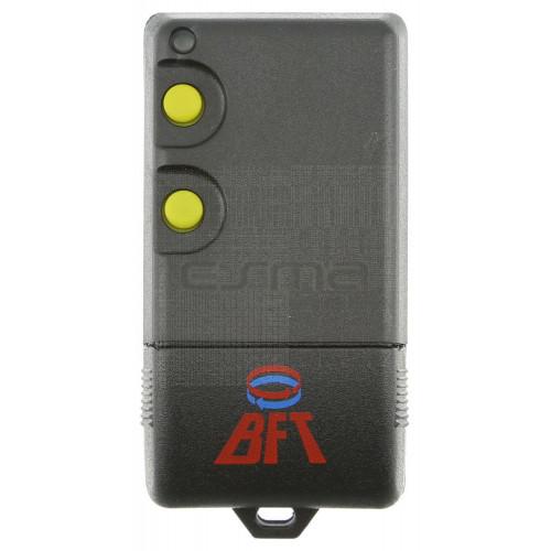 Handsender  BFT TE 02 - 10 Shaltern