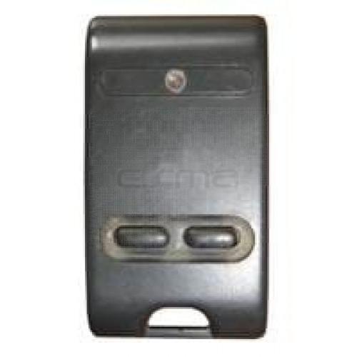 Handsender CARDIN S27-2M