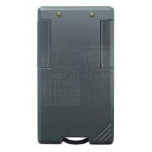 Handsender CARDIN S38-TX2-M